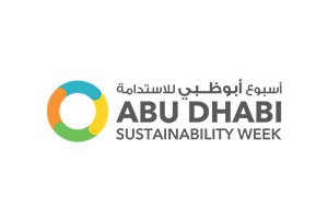 ad_sustainability_week
