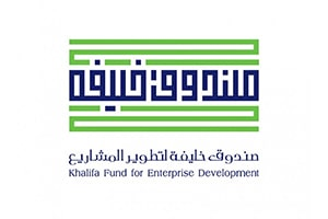 khalifa fund-min